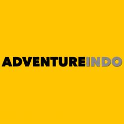ADVENTURE INDO